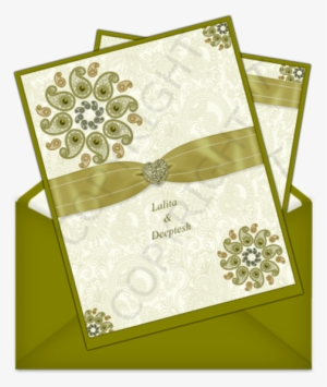 Card Design Png Png Images Png Cliparts Free Download On