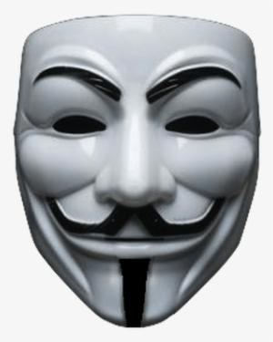 Fawkes snapchat