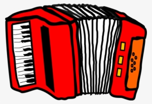Accordion PNG Images | PNG Cliparts Free Download on SeekPNG