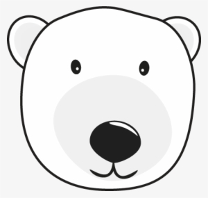 Bear Face Mask Roblox Free   Roblox Free Wolf Tail