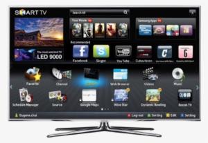 b33df53e0 Samsung Smart Tv 2 - Samsung Smart Tv