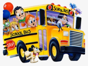 School Clipart Png Images Png Cliparts Free Download On Seekpng