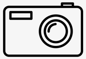 Digital Photography Camera Vector Logo Photography Camera Png Png Image Transparent Png Free Download On Seekpng