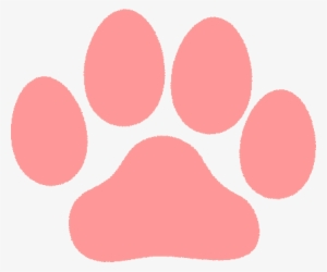Paw Print Png Images Png Cliparts Free Download On Seekpng Page 2 Here you can explore hq paw print transparent illustrations, icons and clipart with filter setting like size, type, color etc. paw print png images png cliparts