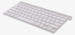 Apple Keyboard Png Banner Black And White Apple Wireless Keyboard Png Image Transparent Png Free Download On Seekpng