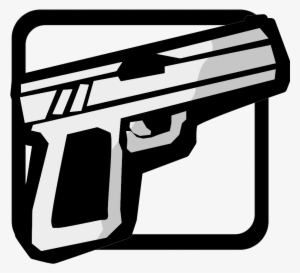 Gta San Andreas Health Icon Png Image Transparent Png Free Download On Seekpng