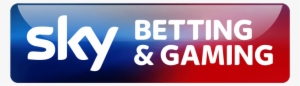 Sky betting and gaming logo templates sports betting online american express