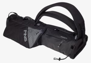 Flap Cover Bag Serpenti Forever In Jasper Flame Calf - Bulgari Bag ... 837e0d79bf668