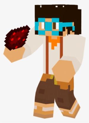 Minecraft Steve Running Png Minecraft Png Image Transparent Png Free Download On Seekpng