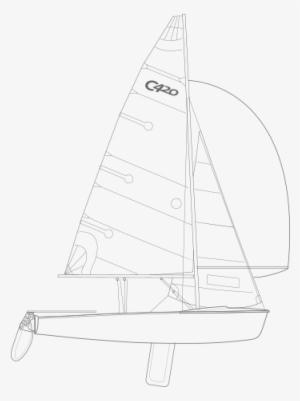 S300 Bobcat Wiring Schematic