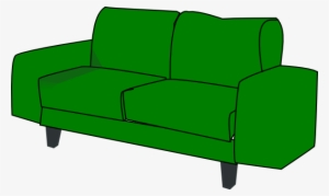 Sofa Squad Podcast Citi Gold Png Image Transparent Png Free
