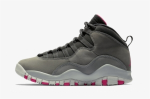 best sneakers e7668 d36d1 Jordan PNG Images   PNG Cliparts Free Download on SeekPNG , Page 4