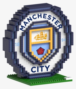 Manchester City Fc Badge Man City Logo Png Png Image Transparent Png Free Download On Seekpng