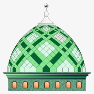 Gambar Masjid Check Out Gambar Masjid Mosque Or Minar Png Image Transparent Png Free Download On Seekpng