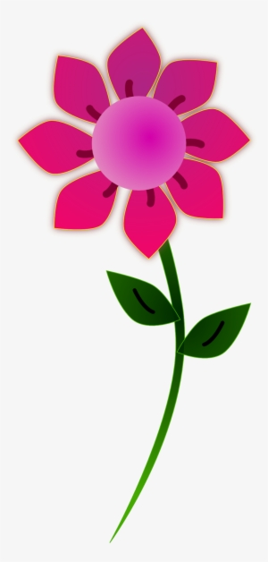 Pink PNG Images | PNG Cliparts Free Download on SeekPNG