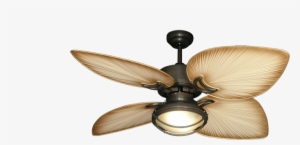 Artistic Tropical Ceiling Fans With Lights In Dan S Outdoor Ceiling Fans Tropical Png Image Transparent Png Free Download On Seekpng
