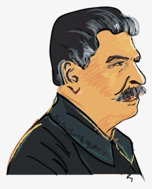 Stalin Png Images Png Cliparts Free Download On Seekpng