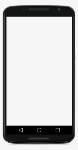 Photo Frame For Android Mobile   Nakanak org