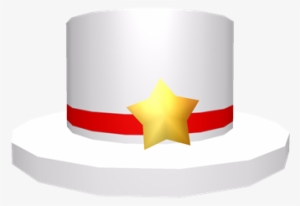 Image Blue Top Hat Png Roblox Wikia Blue Top Hat Roblox Png