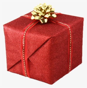 Christmas Gift Box Png.Christmas Gift Box Png Images Png Cliparts Free Download