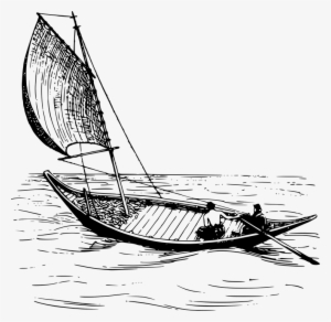 Fishing Boat Png Images Png Cliparts Free Download On Seekpng