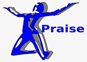 Praise And Worship Clipart Images