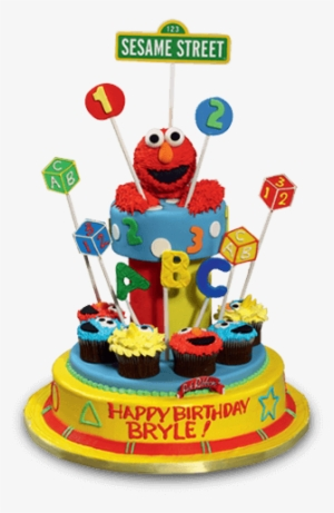 Birthday Cake Png Images Png Cliparts Free Download On Seekpng