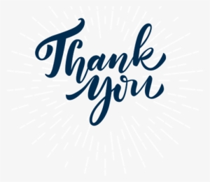 Thankyou Png Anime Thank You Png Png Image Transparent Png Free Download On Seekpng