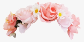 Flower Crown Png Images Png Cliparts Free Download On Seekpng