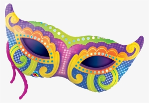 Mardi Gras Png Png Images Png Cliparts Free Download On Seekpng