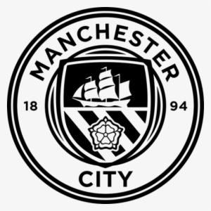Free Png Manchester City Fc Logo Png Png Images Transparent Man City Logo Vector Png Image Transparent Png Free Download On Seekpng