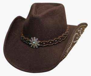 5bda9934126 Cowboy Hat Clipart Themed - Bullhide Your Everything - Wool Cowgirl Hat -  0701ch-m