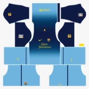 Dream league soccer kits manchester city 2015