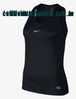 871996bae282 Largest Supplier Nike Elite Basketball Tank - Nike Jordan Men s Jordan Super .fly 4 Po