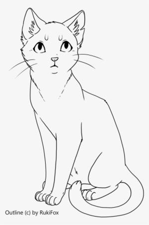 Cat Radio Wiring Harness