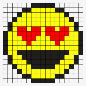 Art Emoji Png Images Png Cliparts Free Download On Seekpng