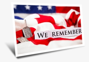a12b100d Memorial Day PNG Images | PNG Cliparts Free Download on SeekPNG