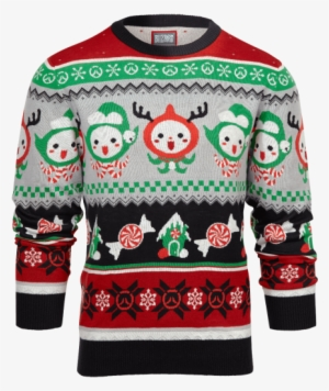 Christmas Tie Funny Costume Ugly Sweater Holiday Party T Shirt Png