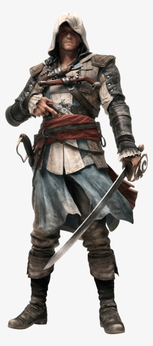 27+ Khaliset Assassin's Creed Images