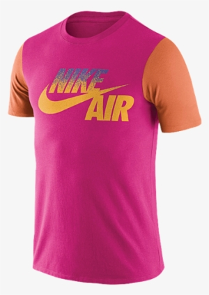 Nike Logo Clipart Roblox White Nike Logo T Shirt Roblox