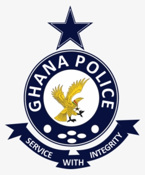 Police On The Hunt For Robbers Who Shot 2 Gold Deals In Mosikrom