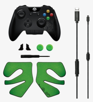 Razer PNG Images | PNG Cliparts Free Download on SeekPNG , Page 2