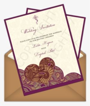 Wedding Design Png Images Png Cliparts Free Download On