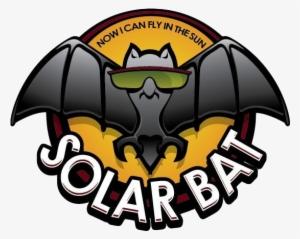 04c1bb9ea6 Jimmy Houston 35 With Realtree Frame - Solar Bat Sunglasses Logo