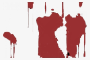 Bloody Handprint PNG Images | PNG Cliparts Free Download on