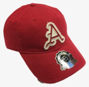 a269aa791c876 Arkansas Razorbacks Cap Hat - Baseball Cap