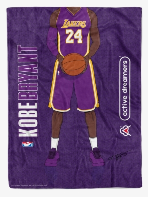 f1e0f1364aa Kobe Bryant PNG Images | PNG Cliparts Free Download on SeekPNG