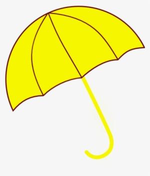 Umbrella Clip Art At Clker Com Vector Clip Art Online ...