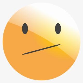 Emoticon jerk off Jacking Off