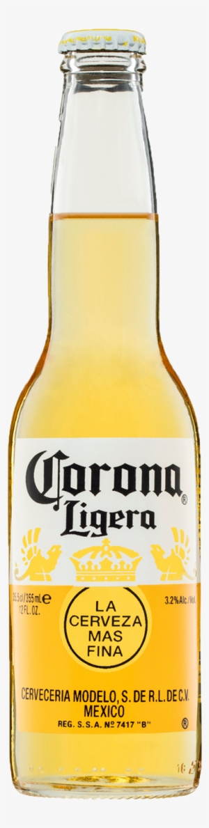 Corona Transparent Beer Clip Art Royalty Free Library ...